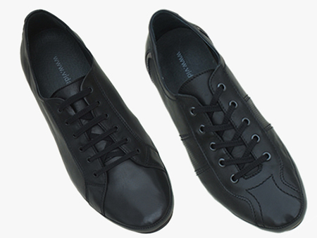 Vidadance ladies EVE all leather dance shoe jive swing etc perfect for tango