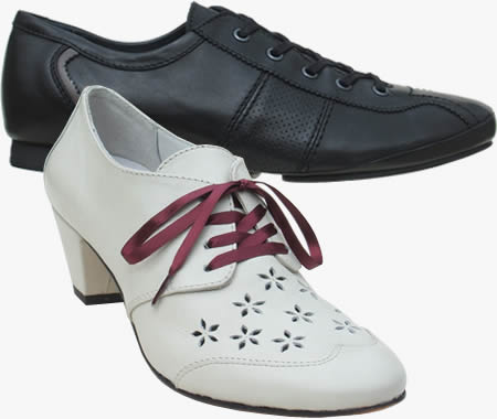 Vidadance mens and ladies dance shoes styles